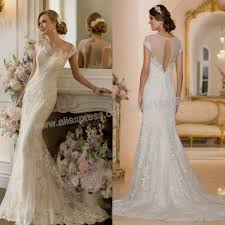 designers wedding dresses wedding dresses designers naf dresses