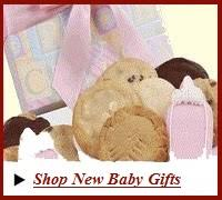 Gift Baskets With Free Shipping Gift Baskets By Candice