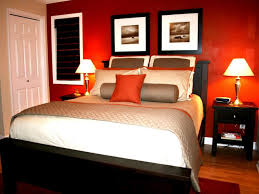 bedrooms bedroom paint color with red furniture colors for