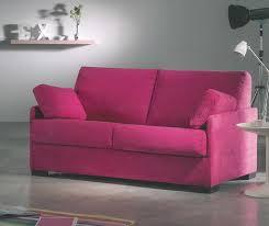 canapé convertible petit espace canapé convertible petit espace royal sofa idée de canapé et