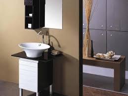 Modern Bathroom Faucet by Bathroom Sink Bath Shower Wonderful Bowl Sink Vanity With Single