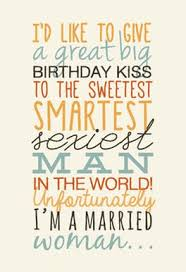 birthday cards for him sexiest in the world free printable birthday card