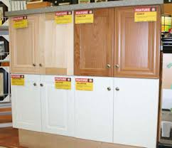 kitchen cabinets home hardware the saugeen times home hardware cabinets