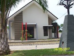 Pictures On Free Exterior House Design Software Free Home