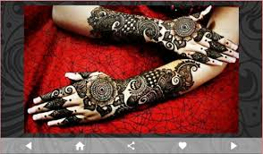 henna decorations mehndi designs 2017 android apps on play