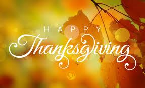 happy thanksgiving tobi fairley