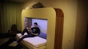 extraordinary bumblebee transformer bed photo ideas tikspor