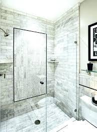 bathroom tub and shower ideas bathroom tub shower ideas bathroom tub and shower designs of