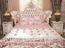 wedding vinyl backdrop leowefowa 10x8ft bedroom backdrop fancy sofa pink bed