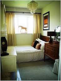 Couples Bedroom Ideas by Bedroom Bedroom Couple Wall Decor Ideas Newhomesandrews Com