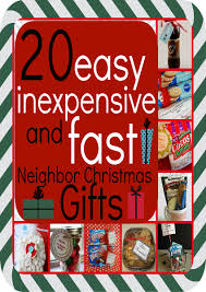 christmas gift ideas your employees christmas story and gift