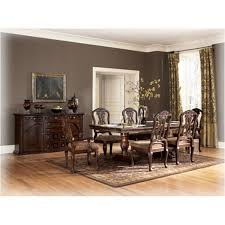 Jessica Mcclintock Dining Room Furniture Discount Dining Tables On Sale Large Selection Of Dining Tables