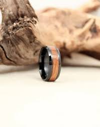 wedding band alternatives 28 beautiful alternatives for who can t wear traditional