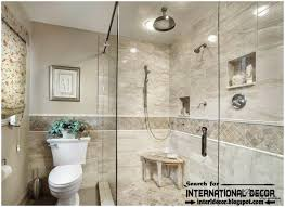 bathroom mosaic tile ideas bathroom stunning tile ideas for a beautiful bathroom bathroom