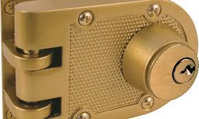 Upvc Barn Doors by Discretion Baldwin Front Door Hardware Tags Emtek Pocket Door
