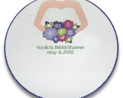 signable wedding platters signature platters and other custom by serendipitycrafts on etsy