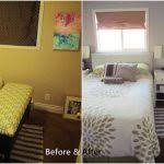 setting up a small bedroom setting up a small bedroom nrtradiant