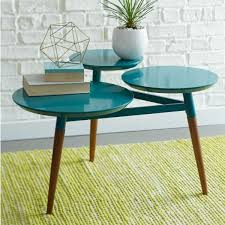 Retro Sofa Table Vintage Coffee Table Style For The Living Room Facilities U2013 Fresh