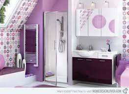 Lavender Bathroom Decor The 25 Best Lavender Bathroom Ideas On Pinterest Lilac Bathroom