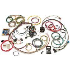 wiring diagram 1967 camaro u2013 the wiring diagram u2013 readingrat net