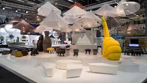 stockholm furniture fair scandinavian design the design event of the year for scandinavian design is over the