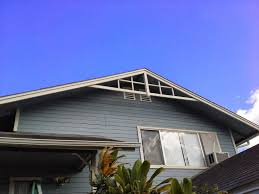 Decorative Gable Vents Home Depot by Research Whole House Fans Hawaii Island Cooling