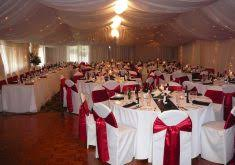 wedding decorations rental city wedding decorations wedding corners
