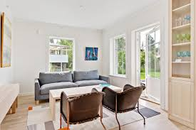 basic principles of interiors decor for beginners the interior basic principles of interiors decor for beginners