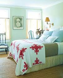 bedroom amazing guest bedroom room decorating ideas prev small