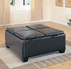 small round tufted ottoman round ottoman coffee table upholstered rachpower com