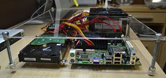 Home Server Network Design Diy Home Ubuntu Nas Server Electronics Pinterest Linux