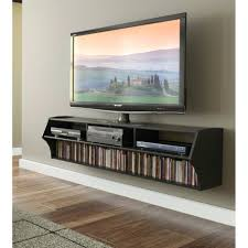 wall mount tv cabinet media console entertainment center stand
