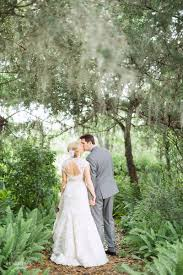 Selby Botanical Garden Selby Botanical Gardens Wedding Archives Photo