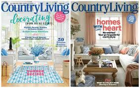 top home design bloggers 5 interior design magazines all interior design blogger should read