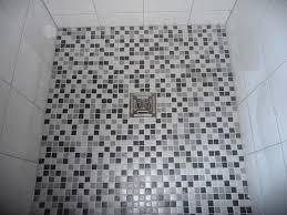badezimmer fliesen mosaik dusche uncategorized fliesen mosaik dusche uncategorizeds