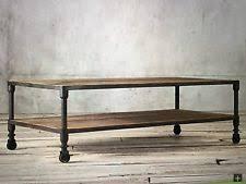 restoration hardware martini table restoration hardware martini side table 6184 0014 ebay
