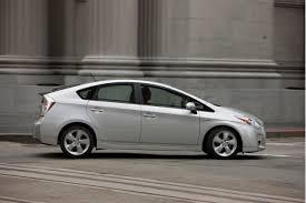 toyota prius brake recall update braking issue in 2010 toyota prius hybrid recall tbd