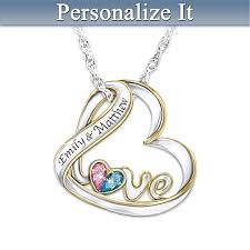 Personalized Pendant 88 Best Pretties Images On Pinterest Jewellery Rings And Jewlery