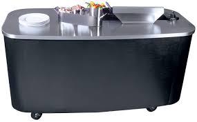 cuisine mobile professionnelle cuisine en inox modulaire professionnelle mobile culinary