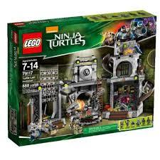 best tmnt black friday deals best 25 lego ninja turtles ideas on pinterest ninja turtle