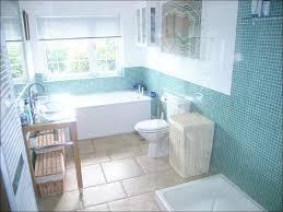 bathroom linoleum ideas bathroom fabulous white laminate flooring white wall tiles