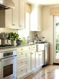 narrow galley kitchen design ideas galley kitchen design photo gallery galley kitchen designs this tips