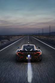 koenigsegg arizona the mclaren p1 in the desert makes for glorious car