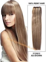 hair extensions nottingham remy hair extensions nottingham indian remy hair