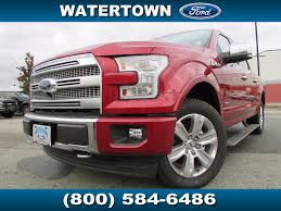ford truck red new ford f 150 at watertown ford serving boston ma