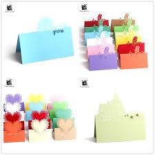 Small Invitation Cards Aliexpress Com Buy Custom 3d Laser Cut Wedding Invitation Rsvp