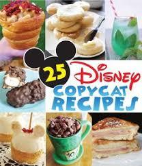 Disney World Kitchen Sink by Kitchen Sink Ice Cream Dessert From Walt Disney World Taste Of