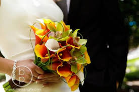 wedding flowers orlando real touch flowers silk wedding flowers wedding flower packages