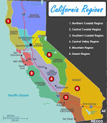 121 best california history images on pinterest california