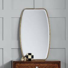 Uttermost Mirrors Free Shipping Uttermost Canillo Gold 21